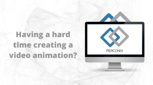 How to make video animations